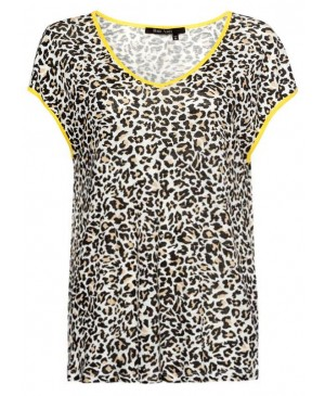 Marc Aurel Dames top