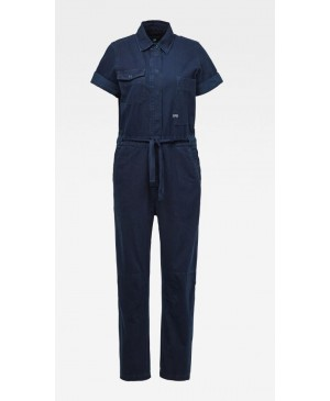 G-Star dames jumpsuit