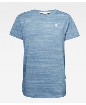 G-Star heren T-shirt