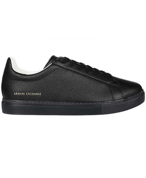 Armani Exchange heren sneakers