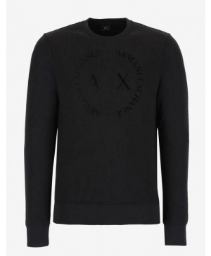 Armani Exchange Heren sweater