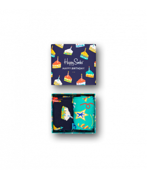 Happy socks set