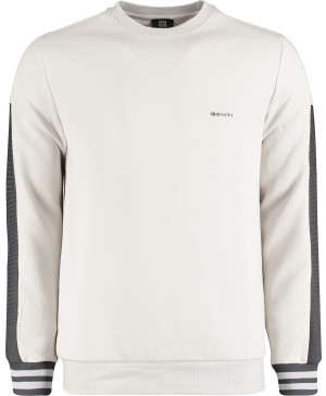 Genti heren sweater