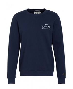 Replay Heren sweater