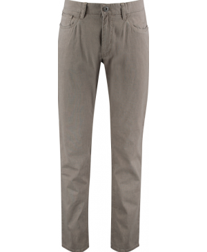 Louisiana heren broek