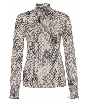 Marc Aurel Dames Shirt