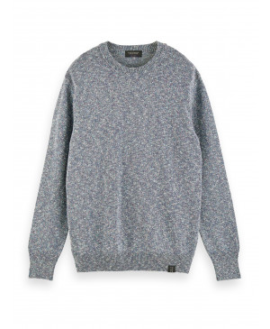 Scotch & Soda heren trui