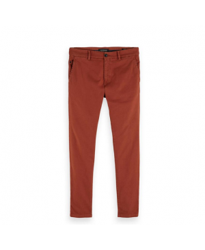 Scotch & Soda Heren Pantalon