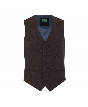 Rich and Son Heren Gilet