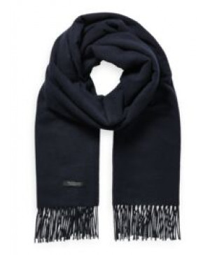 Maison Scotch Dames shawl