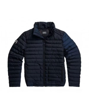 Superdry heren jas