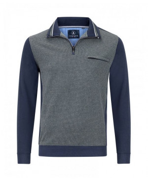 Chris Cayne Heren sweater