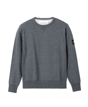 Calvin Klein Jeans Heren sweater