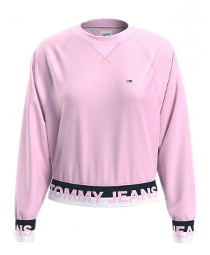 Tommy Hilfiger Jeans Dames Trui