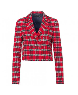 Marc Aurel dames blazer