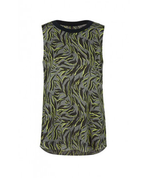 Marc Cain Sports Dames Top