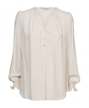 Summum Dames Blouse