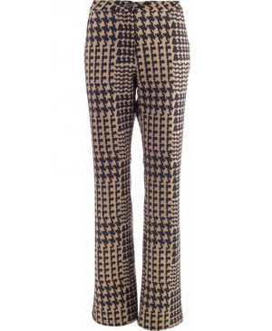 Myrna by NED Dames Pantalon