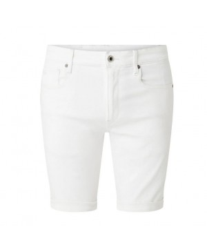 G-Star Heren short