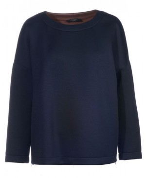 MaxMara dames sweater