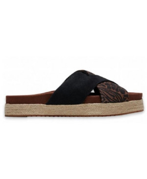 Toms Dames Slippers