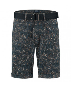 Boston Brothers Heren Short