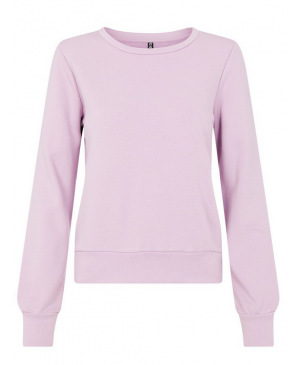 Pieces dames sweater