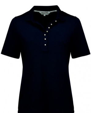 Bloomings dames polo