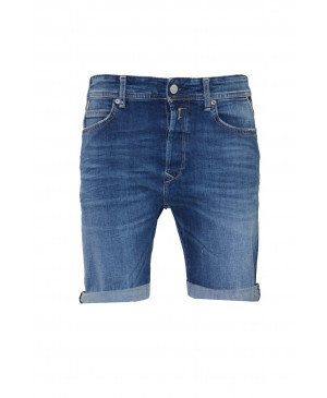 Replay heren short