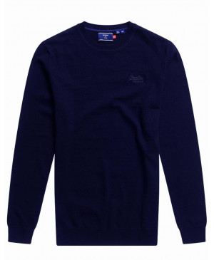 Superdry Heren Pullover