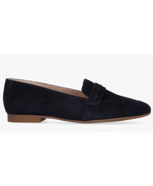 Paul Green Dames Loafers