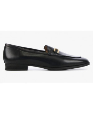 Unisa dames loafers