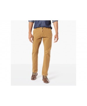 Dockers Smart 360 Flex Alpha Slim Tapered