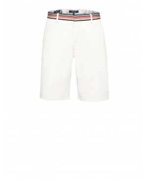 Gardeur Heren Short