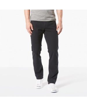 Dockers Alpha 4-Way Stretch Jean Cut