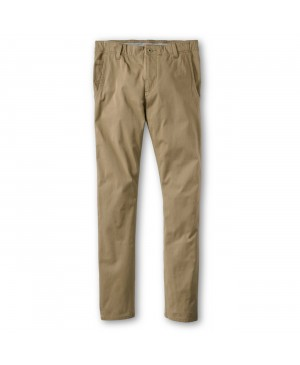 Dockers Smart 360 Flex Alpha Skinny