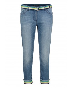 Betty Barclay Dames jeans