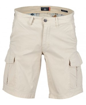 State of Art Heren Short
