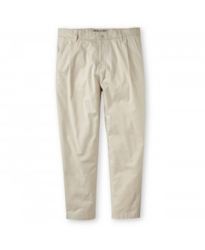 Dockers Cropped Chino Tapered