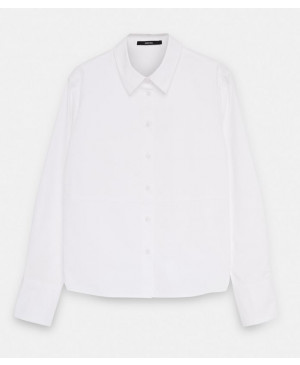 Someday Dames blouse