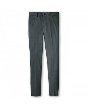 Dockers Alpha Refined New Tapered
