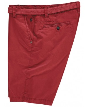 DNR Casual bermuda from the brand DNR 2 voor 75