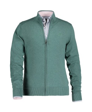 State of Art Cardigan Plain With