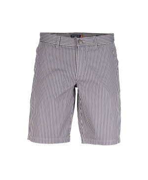 State of Art Bermuda Striped - Tw