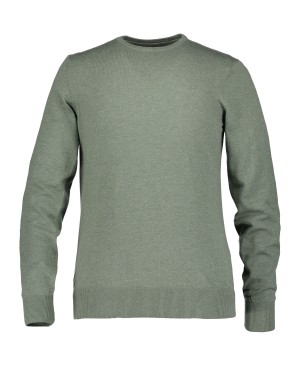 State of Art Pullover Crew-Neck P