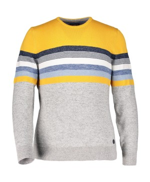 State of Art Pullover Crew-Neck S