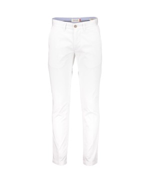 State of Art Sebring Chino - Mode