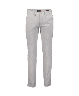 State of Art Silverstone Chino -