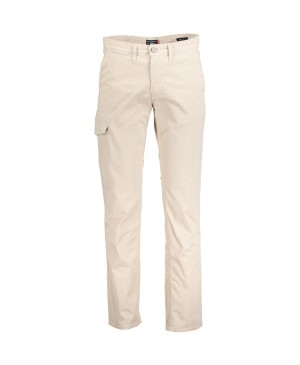 State of Art Cargo Trousers Twill