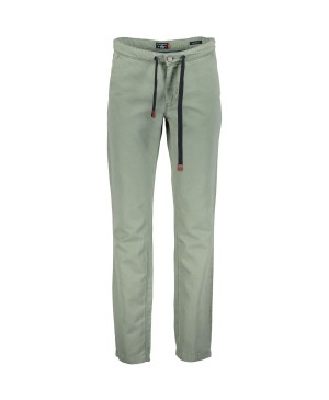 State of Art Chino - Relaxed Fit